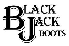 Black-Jack-Boot-Co