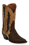 Black-Jack-Boots-1