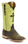 Black-Jack-Boots-5