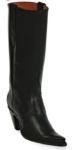 Black-Jack-Boots-6