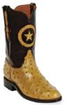 Black-Jack-Boots-7