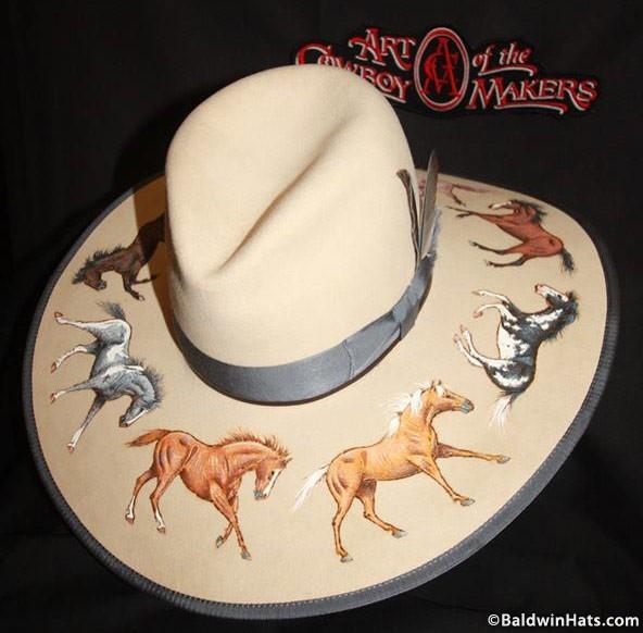 art-of-the-cowboy-makers-Baldwin-hat-2013