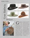 Baldwin-Fashion-mag-page-900h