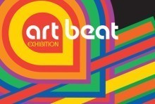 Oregon Art Beat Exhibition