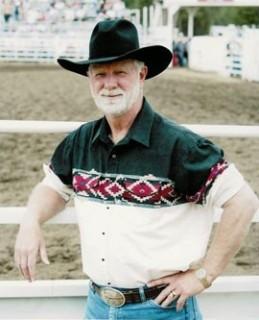 Gene Baldwin