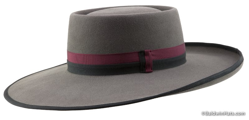 Hat Gallery – Baldwin s Custom Hat and Boot Co. 47d5d3064c4